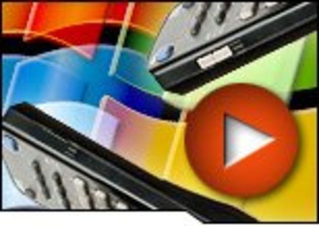 Windows Media Player 11 disponible en juin pour Windows XP