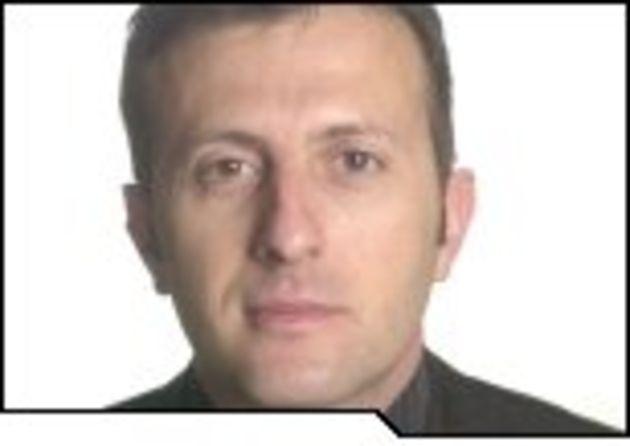 Vincent Arnault, Auchan: «Nous devenons opérateur mobile pour jouer la carte de la proximité»