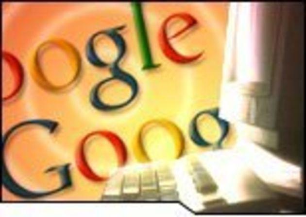 Google introduit le spot de pub dans son programme Adsense