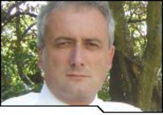 Jean-Michel Donner, P-DG de Lenovo France: «Le grand public n'est pas notre priorité»