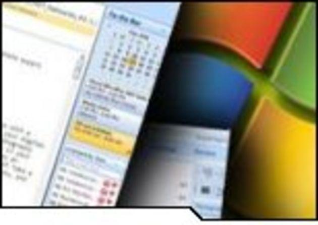 Microsoft s'attaque au format JPeg