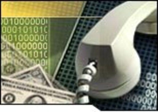 Téléphonie illimitée: l'Arcep met de l'ordre dans les tarifs entre opérateurs