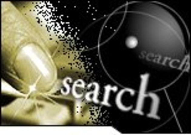 Yahoo passe à la recherche communautaire avec Mon Web 2.0