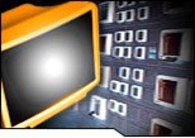 Médiamétrie s'active pour mesurer l'audience de la TV par ADSL