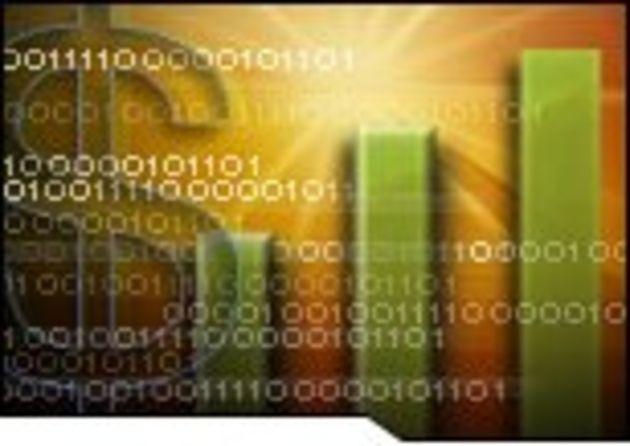 Les nouvelles menaces profitent aux éditeurs d'antivirus