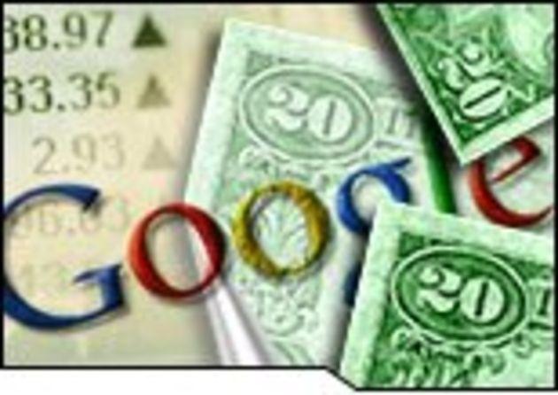 Google teste un nouveau programme publicitaire contre la fraude au clic