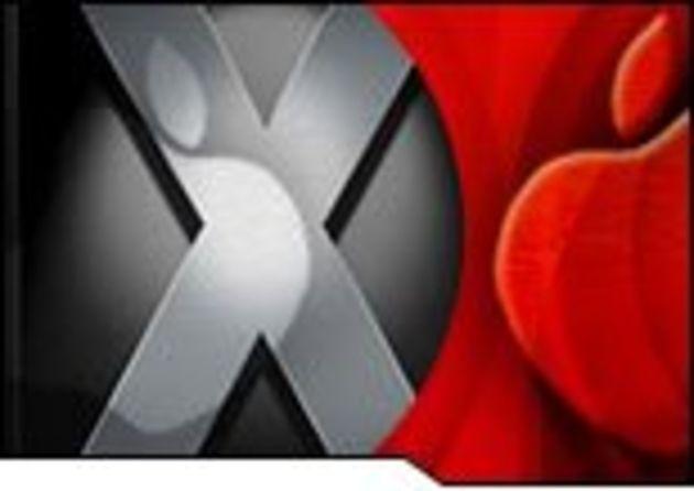 Mac OS X transmet des données à Apple dans le dos de l'utilisateur