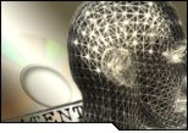 Microsoft dévoile une technologie de manipulation 3D