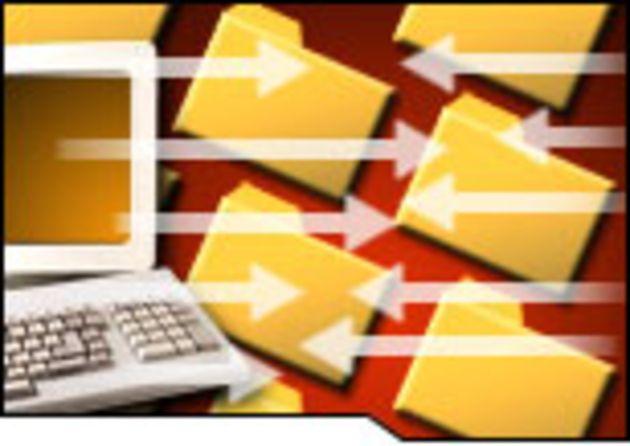 Loi Dadvsi: le Conseil constitutionnel durcit les sanctions contre le téléchargement