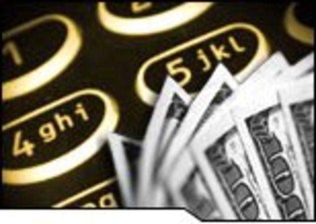 Services télécoms et SMS surtaxés épinglés par le CSA