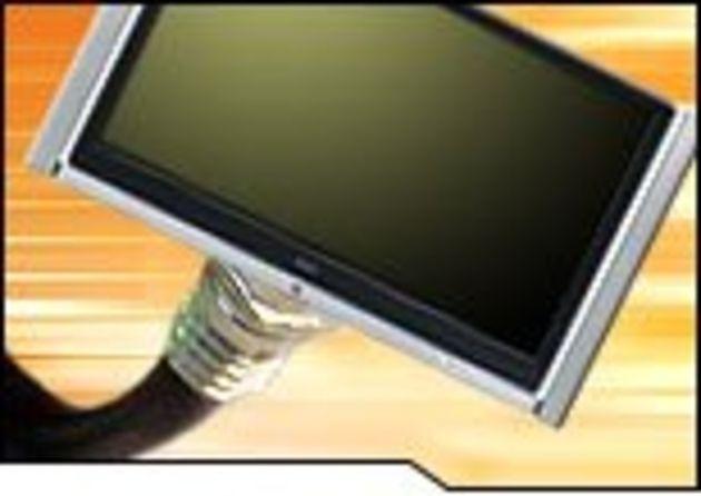 Haut débit: les câblo-opérateurs peinent à concurrencer les offres ADSL