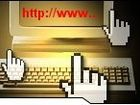 Les moteurs de recherche s'associent pour quantifier la fraude aux clics