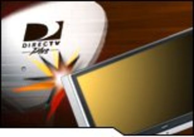 Fusion Canal Plus/TPS: les opérateurs télécoms tirent leur épingle du jeu