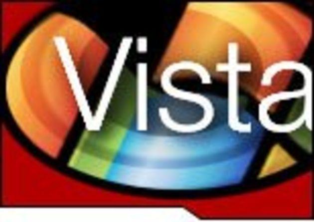 Le futur Windows Vista piraté par une experte en sécurité