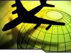 Données passagers: toujours pas d'accord de transfert entre l'Europe et les États-Unis
