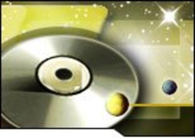 DVD haute définition: les fabricants prêts à attaquer le marché