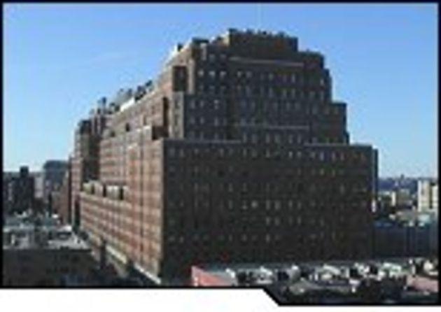 Google s'offre 27.000 m2 pour son nouveau site de New York
