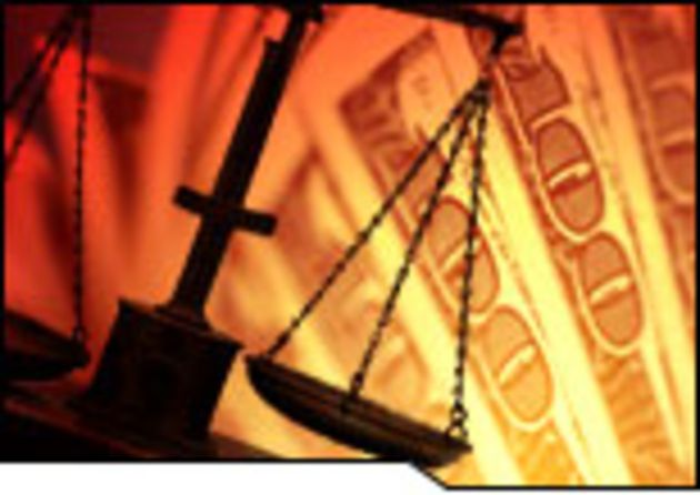 Entente entre opérateurs: la cour d'appel de Paris favorable à une sanction financière