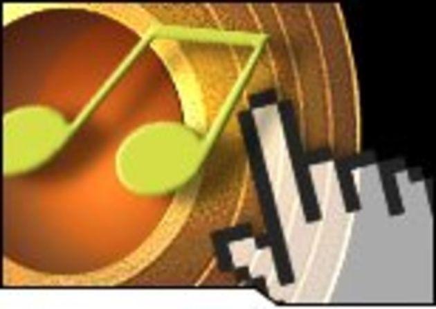 Musique numérique: le Snep change de disque