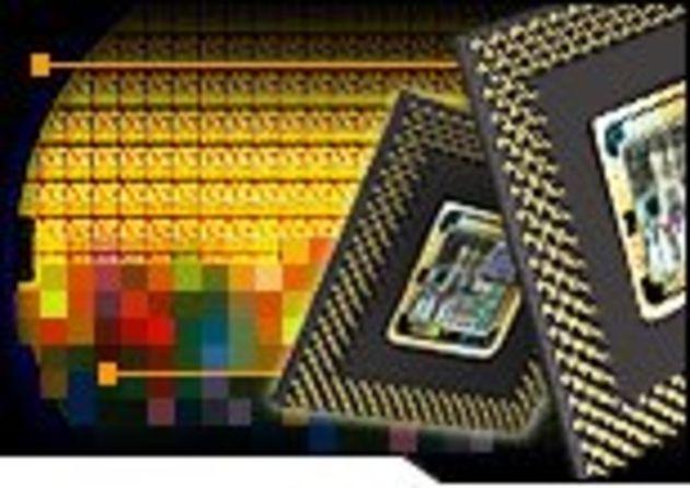 Intel promet des processeurs à 80 coeurs d'ici cinq ans