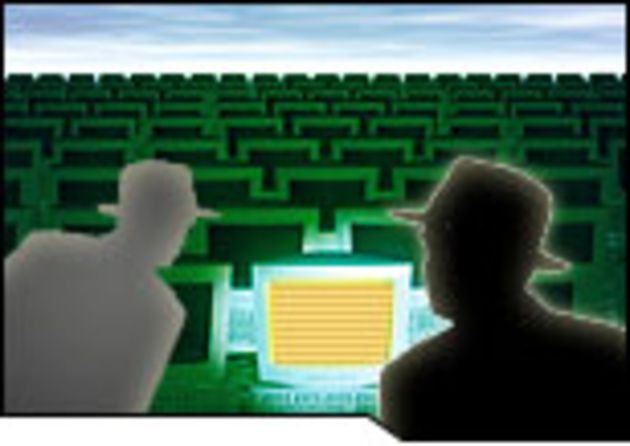 Comment HP a espionné les membres de son conseil d'administration