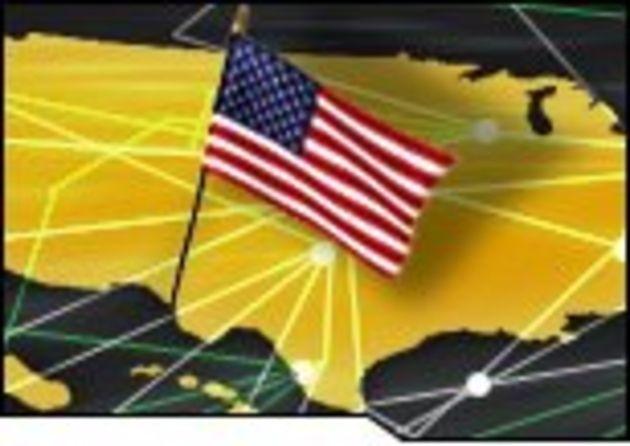Le gouvernement américain assouplit son contrôle sur l'Icann