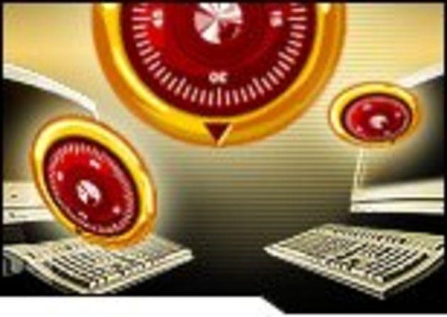 Les navigateurs, maillons faibles de la sécurité sur le web