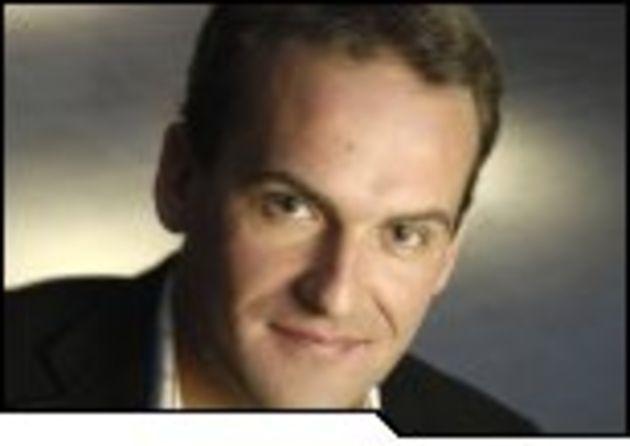 Benjamin Faes, AOL: «Nous sommes au tout début de la production de contenus audiovisuels pour internet»