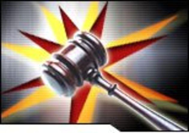 Entente entre opérateurs: la justice saisie des milliers de dossiers d'abonnés