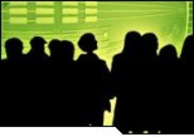 L'Auvergne rapproche administration et administrés par visioconférence