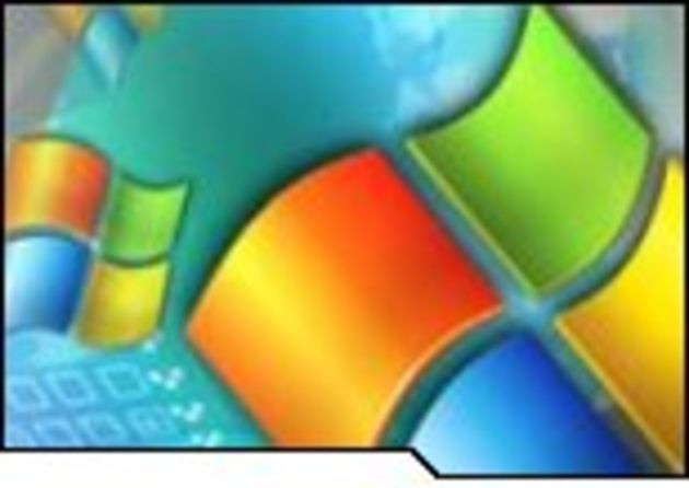 Windows Vista: derniers tests avant la sortie finale
