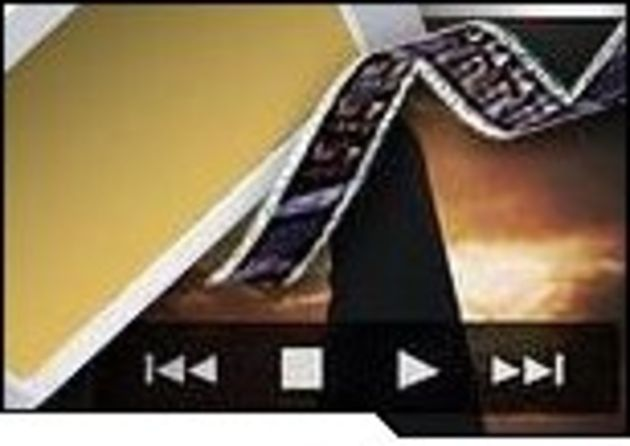 Les fondateurs de Kazaa et de Skype préparent la télévision via le peer-to-peer