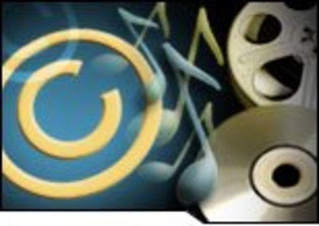 Droits d'auteur: l'interopérabilité des mesures de protection en question