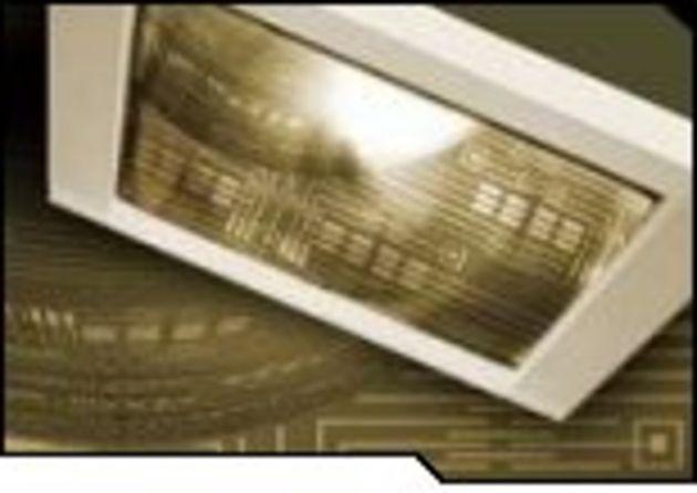 Télévision: le financement du passage au tout numérique fait débat