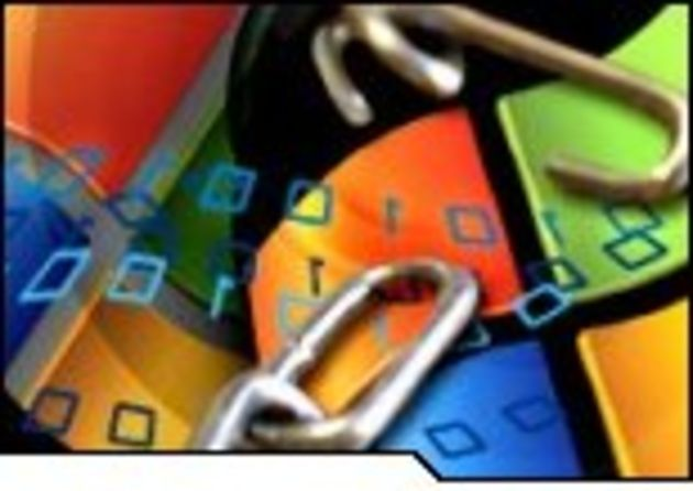 Microsoft promet plus de transparence dans son système antipiratage WGA