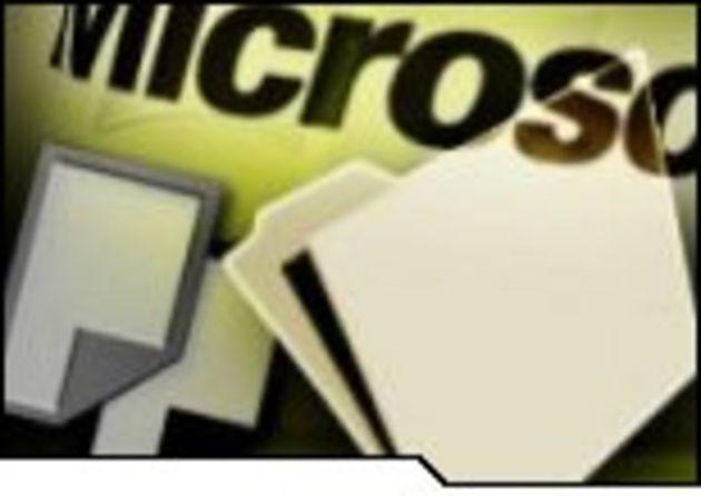 Microsoft ouvre enfin l'accès aux protocoles de communication de Windows