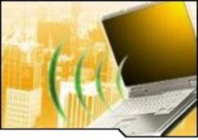 Bouygues Telecom décline l'internet haut débit mobile pour le grand public