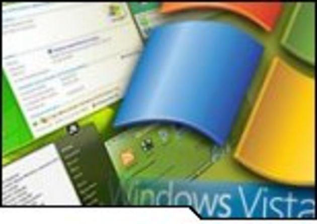Vista, Office et Exchange 2007 à l'assaut des entreprises