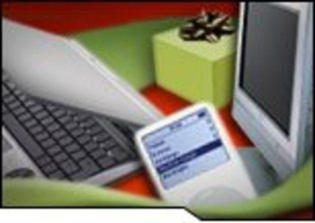 La revente en ligne des cadeaux fait le bonheur d'eBay, PriceMinister et Cie