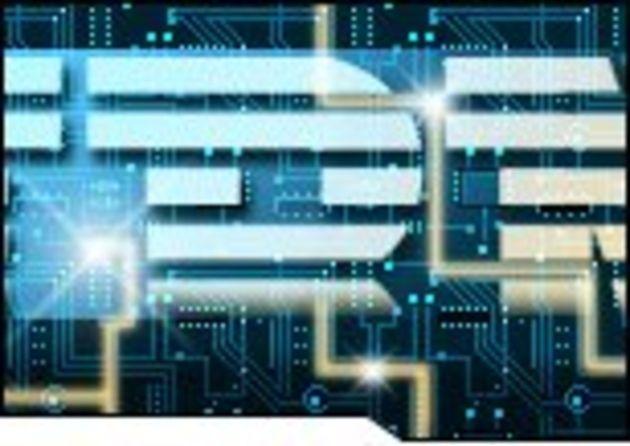 IBM mise sur la PCM pour succéder à la mémoire flash