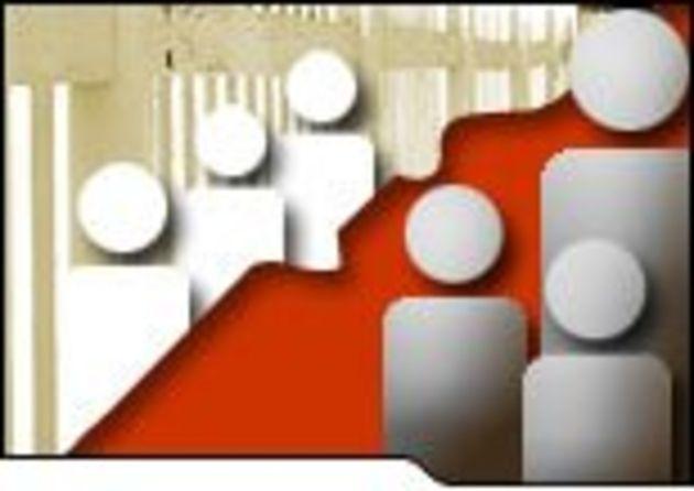 Les internautes soumis à certaines règles pour la web campagne électorale