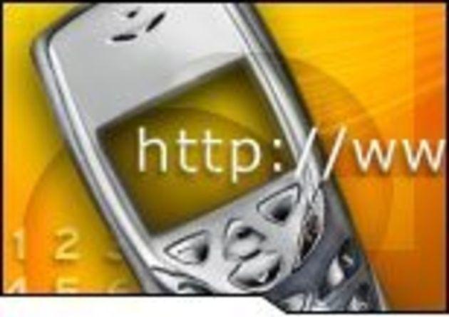 Boom de la publicité sur mobiles attendu en 2007