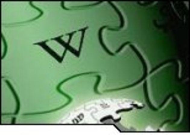 Le fondateur de Wikipedia veut s'attaquer à la recherche en ligne