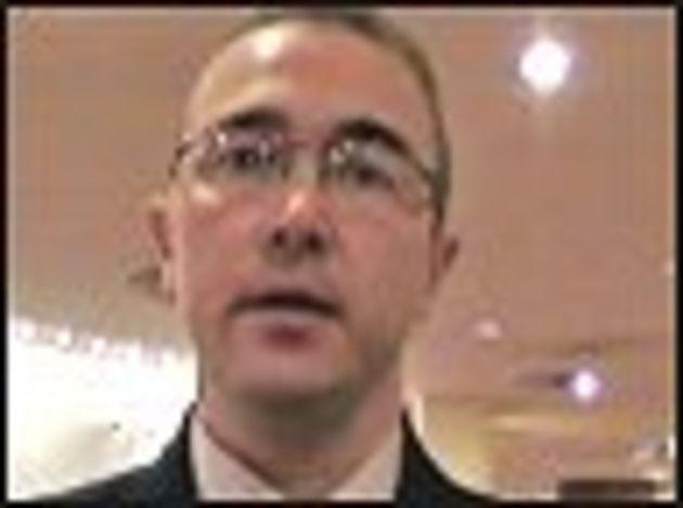Emmanuel Guillory, gendarmerie nationale: «Nous utilisons un projet libre pour gérer l'inventaire de notre parc informatique»