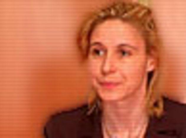 Mylène Veillet, IP-Label: «Le marché de la ToIP doit prendre des engagements de niveau de service»
