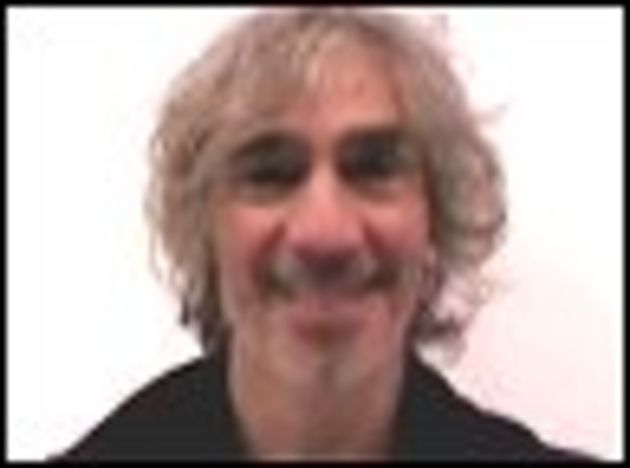 Louis Bertignac, auteur-interprète: «L'internaute ne doit pas tout payer, les fabricants informatiques et les providers aussi»