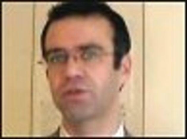 Lionel Thoumyre, Spedidam: «Il y a beaucoup de désinformation sur la licence globale»