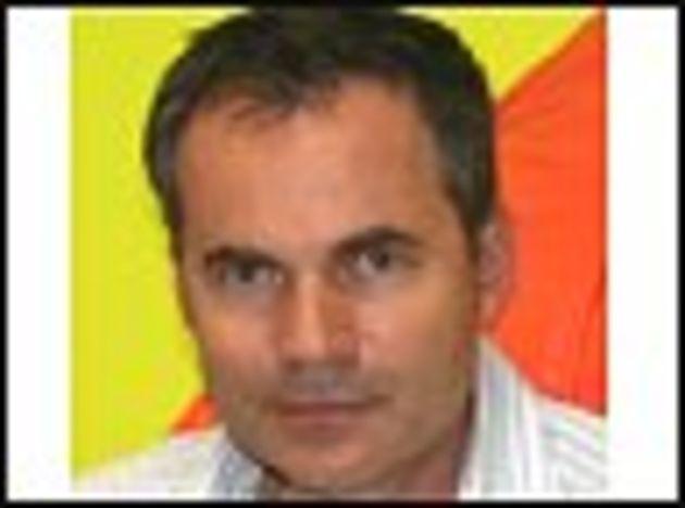 Martin Varsavsky, FON: «On veut travailler avec tous ceux qui développent l'accès aux services»