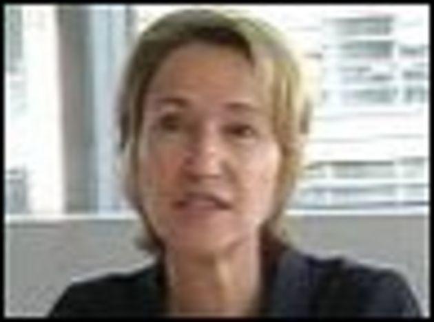 Petra Friedmann, Opodo France: «Avec un marché plus mûr, 2006 verra un ralentissement des ventes en ligne»