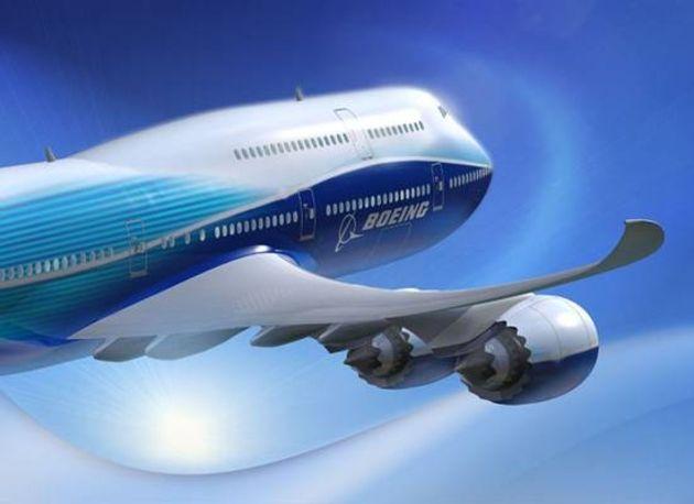 Dennis Muilenburg, PDG de Boeing, démissionne suite à la crise du 737 Max